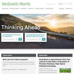 brandscapes-designs-mcgrath-north-user-interface.jpg