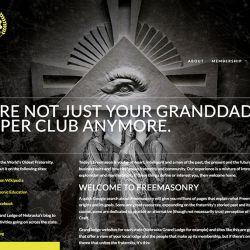 brandscapes-designs-waterloo-102-masonic-website.jpg