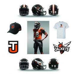 thomas-jefferson-high-school-football-uniforms-brandscapes-omaha-ne.jpg