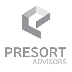 Presort-Advisors-Logo-by-Brandscapes-omaha-ne.png