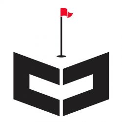 Cornerstone-Classic-Waterloo-Lodge-Logo-By-Brandscapes-Omaha-Nebraska.jpg