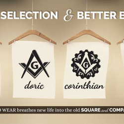 Waterloo-Wear-Banner-Ad-1.png