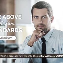 Waterloo-Wear-Banner-Ad-3.png