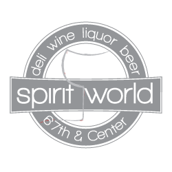 Spirit World Wine and Deli