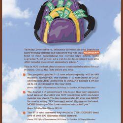 Tekamah-Schools-No-For-Now-Ad-2.jpg
