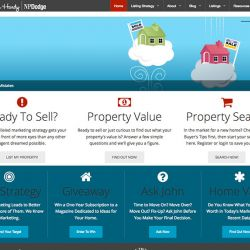brandscapes-designs-omaha-moves-here-website.jpg