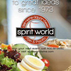 Spirit-World-Catering-Ad-3.png