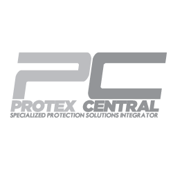 Protex Central Specialized Protection Services