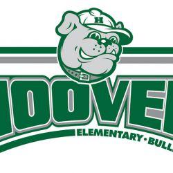 Council-bluffs-schools-hoover-bulldogs.jpg