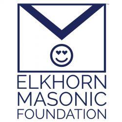 Elkhorn-Masonic-Foundation-Brandscapes-Identity-System-Specialist-Omaha.jpg