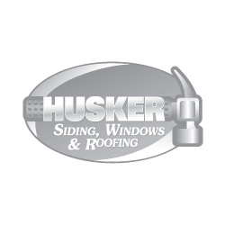 Husker Siding, Windows and Roofing