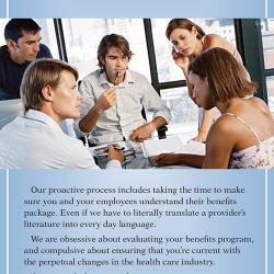 Benefit Choices Nebraska Print Ad 3.png