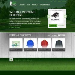 Lucky-duck-golf-website-brandscapes-omaha-nebraska-collaboration-with-bozell-advertising.jpg